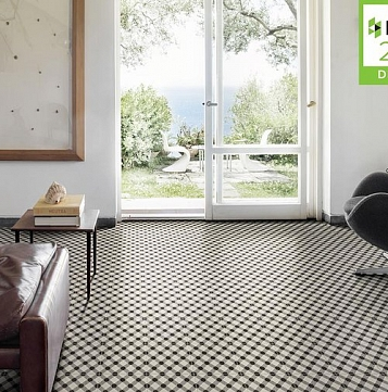 "Marazzi получила премию ""Best of Houzz"""