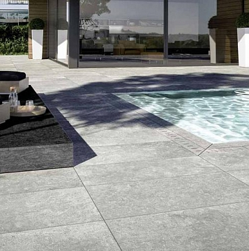 Mystone - Bluestone 20mm
